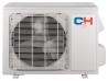CH CH-S12FTXE Klíma